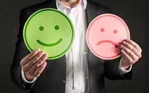 Las 4 Formas En Que Una Marca Debe Manejar Las Quejas De Sus Clientes Con Eficacia