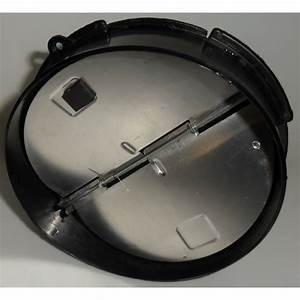 Clapet Anti Retour Hotte : clapet anti retour pour hotte fagor r f 644004 ~ Premium-room.com Idées de Décoration