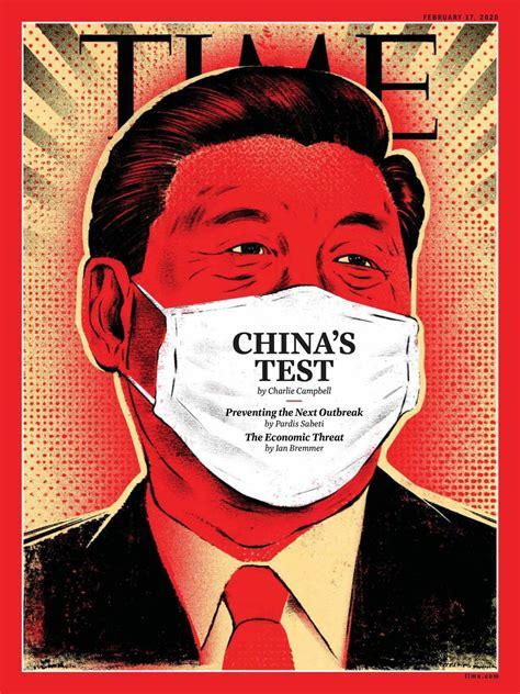 TIME Magazine-February 17, 2020 Magazine - Get your ...