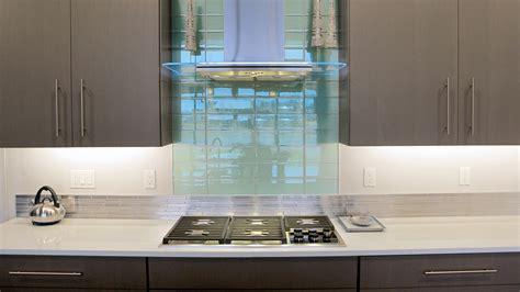 home depot glass tile kitchen backsplash home depot backsplash glass tile tile design ideas 8393