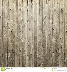 Plank Wall Texture Background Stock Image - Image: 42095399