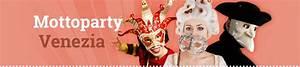 Mottoparty Stars Und Sternchen Kostüme : mottoparty venezianischer maskenball kost mideen ~ Frokenaadalensverden.com Haus und Dekorationen