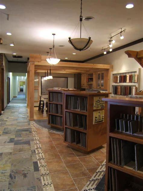 flooring showroom ideas 12 best images about interior design showroom on pinterest models we and flooring