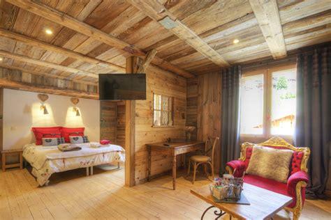 chambre hote samoens location vacances chambre d 39 hôtes chalet douglas à