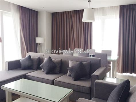 island apartment for rent 3 bedrooms 170 sqm