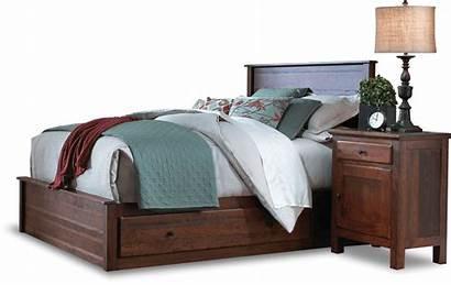 Bed Furniture Willis Mattress Bedrooms Willisfurniture Virginia