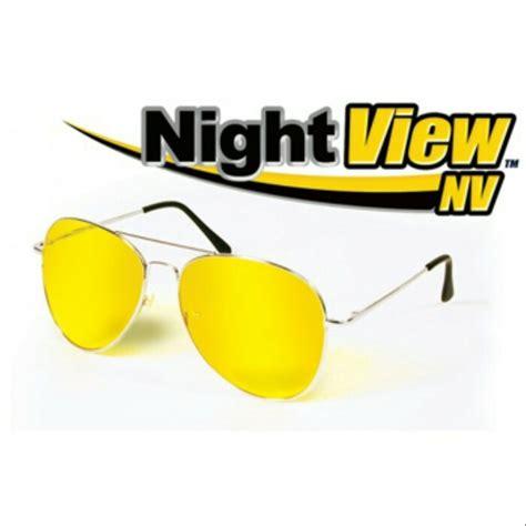 jual kacamata anti silau malam di lapak gerai barang papihhokki