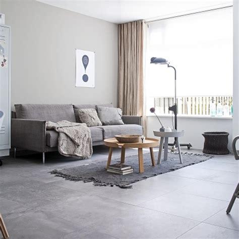 grey tiles living room monochrome so soothing modern douglas jones tiles living