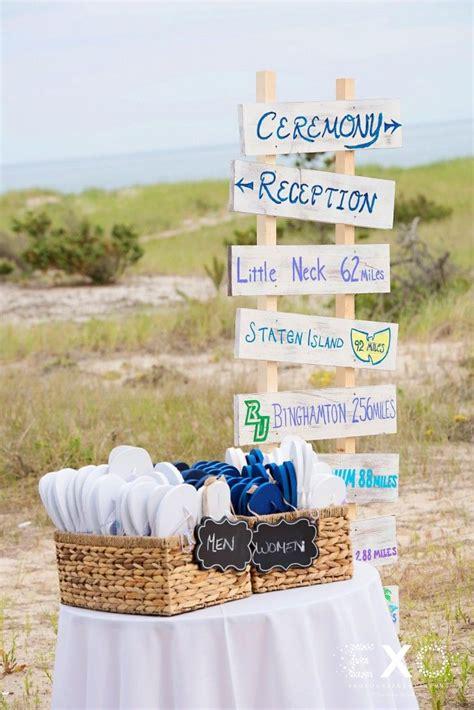 images  beach summer wedding ideas