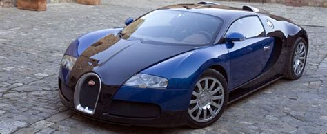 Forbes Worlds Most Expensive Cars 2010