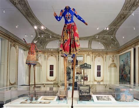 cooper hewitt design museum museums cooper hewitt smithsonian design museum