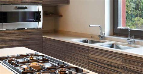 Conestoga Rta Cabinets by Conestoga Wood Specialties Components To Success