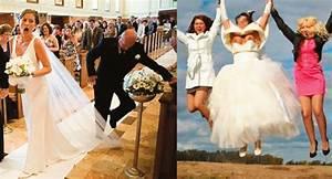 tips for fun wedding ideas 99 wedding ideas With fun ideas for weddings