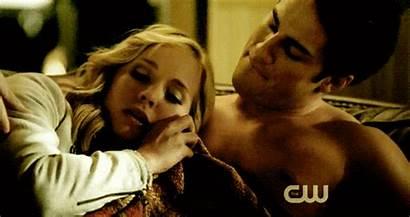 Caroline Tyler Forbes Lockwood Vampire Diaries Candice