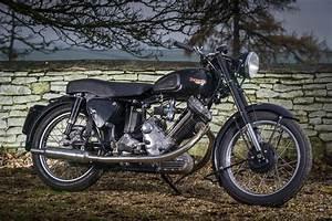 1960 Panther M100  U2013 Rupe U0026 39 S Rewires