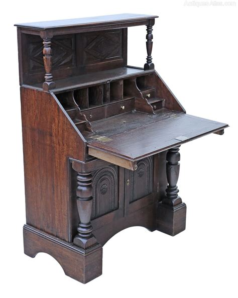 bureau top office bureau table deco writing table desk dressing tables