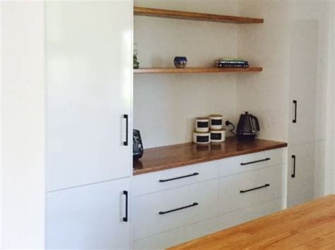 The Fading Trend of Minimalist Look   Handle House