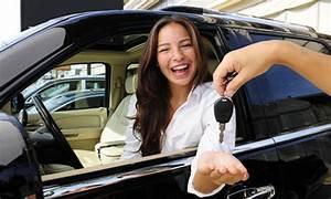 Credit Voiture Neuve : achat voiture neuve et occasion moins cher avec club auto cr dit mutuel ~ Medecine-chirurgie-esthetiques.com Avis de Voitures