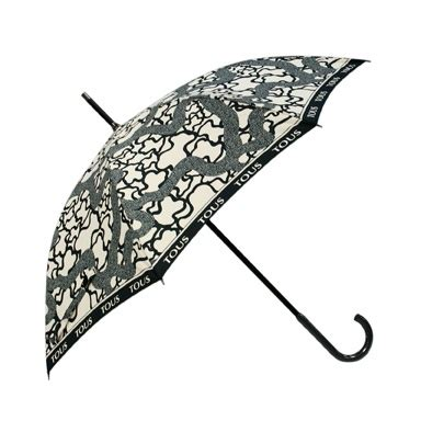 Kaos Umbrella Black 91 best images about brands on zara