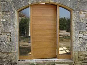 Porte De Garage 5m : 048 on s 39 y remet r novation d 39 une grange en maison d ~ Dailycaller-alerts.com Idées de Décoration
