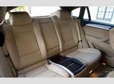 2008 BMW X6 xDrive35i Quick Test Motor Trend