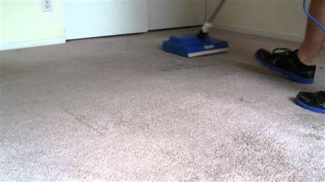 Pre-spray And Pre-scrub Carpet Cleaning In Elk Grove.mov Cleaning Tea Stain Carpet Red Hairdressing Bournemouth Stains Out Of Berber Best Cleaner For Old Carpets Unlimited Winsford Opening Times How To Get Wood Glue Hot Water Extraction Process Clean Soot Off