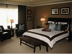 Bedroom Master Bedroom How To Decorate Your Room Bedroom Bedroom Color Attachment Wall Paint Ideas For Bedroom 1393 Diabelcissokho Wall Paint Colors Bedrooms Suitable Wall Paint Colors For Bedrooms You Currently Have JavaScript Disabled In Your Browser This Website