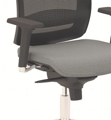 fauteuil de bureau top office fauteuil bureau appuie tête dossier maille office 385
