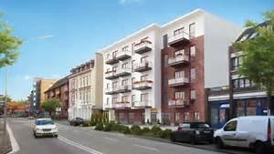 neue service wohnungen in hamburg bergedorf firmenpresse With französischer balkon mit garten und landschaftsbau hamburg bergedorf