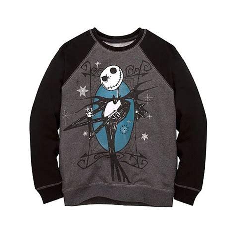 nightmare before sweater sweater black sweater skellington the nightmare