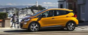 Elektrische Servopumpe Opel : elektrische opel ampera e krijgt prijskaartje van ~ Jslefanu.com Haus und Dekorationen
