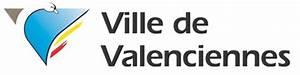 Slba Valenciennes : nos partenaires ~ Gottalentnigeria.com Avis de Voitures