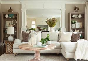 Interior design styles: popular types explained