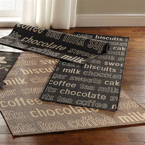 steps  buy kitchen rug sets  affordable prices