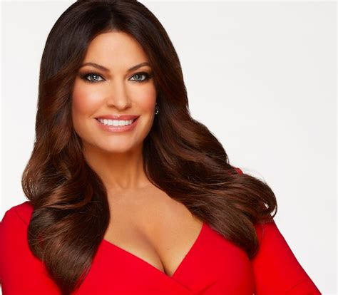 guilfoyle fox kimberly sexual harassment gretchen carlson suit deal female long disbelief total tvnewser term signs ariens former