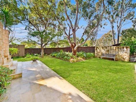 Australian Native Garden Design Ideas |australian Outdoor