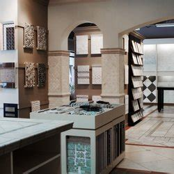 Tile Companies by Virginia Tile Company Building Supplies 7689 19 Mile