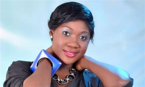 Top 10 Most Beautiful Nollywood Actresses