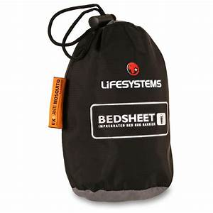 lifesystems bed bug repellent sheet impregnated mattress With bed bug sheet protector
