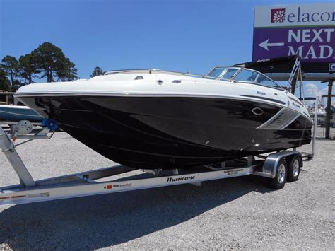 Deck Boats For Sale Boat Trader by Page 1 Of 260 Boats For Sale Near Miami Fl Boattrader