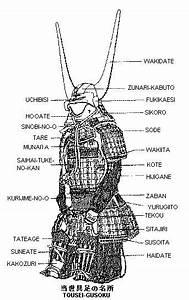 Samurai Sca