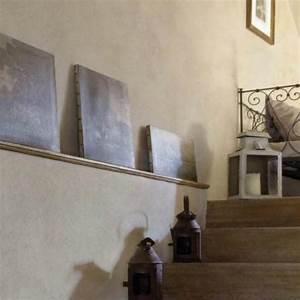 peinture a effet prix et presentation des peintures a With peinture a la taloche video