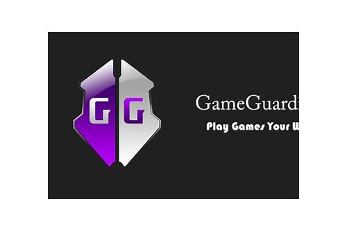 download game guardian 6.0 apk