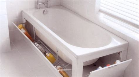 storage ideas for small bathrooms space saving storage solutions for modern small living spaces