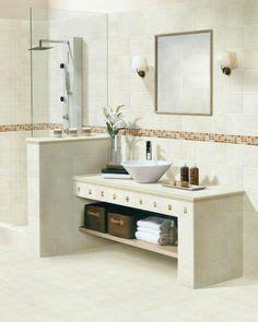 mejores imagenes de bano ceramicos banos decoracion banos banos pequenos