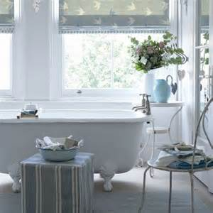 country style bathroom ideas country bathroom interiors home design and decor reviews