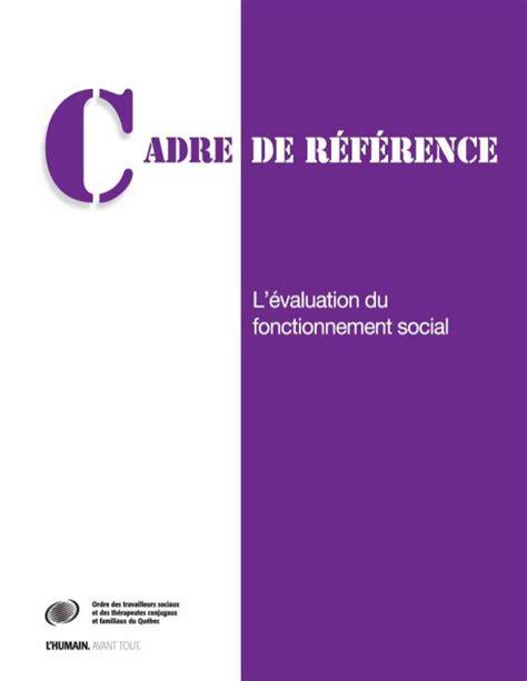 le cadre de reference cadre de reference 28 images sci6060 c2 pc cadre reference qu est ce qu un cadre de r 233 f