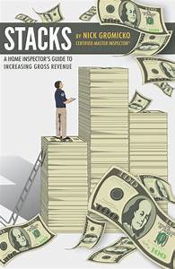 Free Home Inspection Books