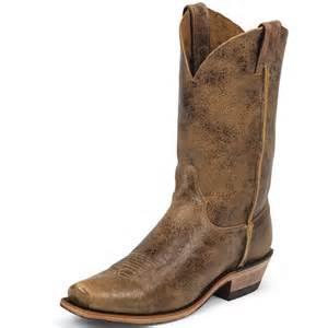 home interior cowboy pictures shop 39 s justin road cowboy boots