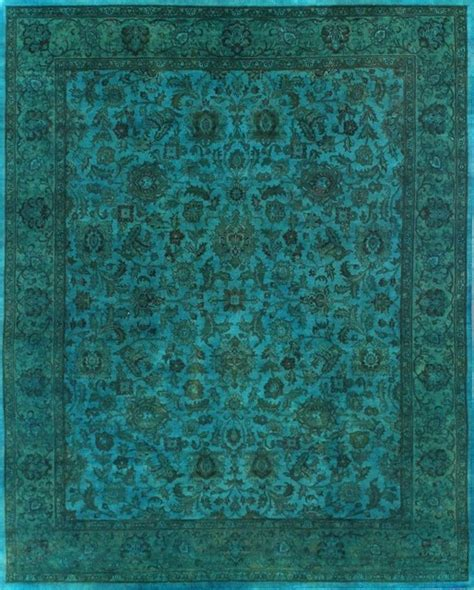 turquoise area rugs turquoise rug 8 215 10 roselawnlutheran